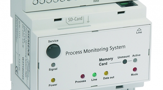 Process_monitor_System_Siemens